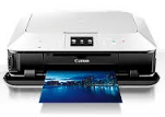 Canon PIXMA MG7758 Drivers Download