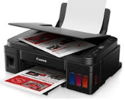 Canon PIXMA G1210 Drivers Download