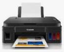 Canon PIXMA G1710 Drivers Download