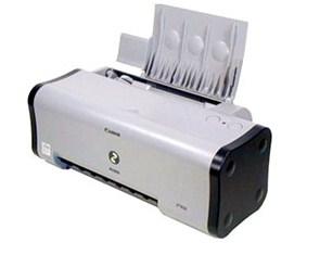 CANON INKJET PIXMA IP1000 PRINTER DRIVERS WINDOWS XP