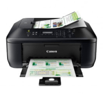 Download Canon Mx 397 Driver