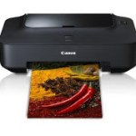 Download Canon Ip2770 Driver