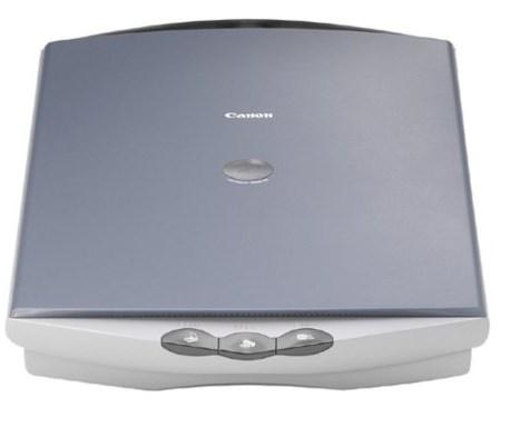 CANON 3000EX WINDOWS 8 X64 TREIBER
