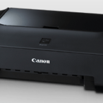 Download Driver Printer IP2770