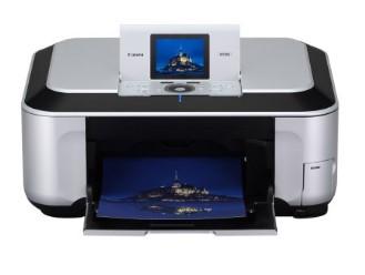 Canon printer pixma mp980 drivers windows, mac os | canon printer.