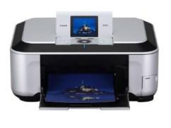 Driver canon pixma mp980 series | printer driver & software.