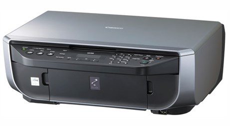 MX308 CANON WINDOWS 7 X64 TREIBER