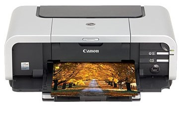 Canon pixma ip5200 printer driver | free download.