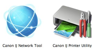 Canon IJ Network Scan Utility Driver Download - for Windows, Mac