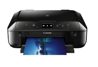 Canon PIXMA MG3120 CUPS Printer Drivers for PC