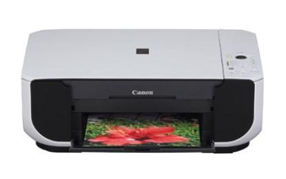 driver impressora canon pixma mp190