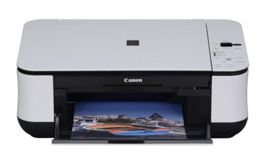Canon MP240 Inkjet Printer Driver Download   Canon Support