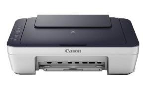 Canon PIXMA MG2965