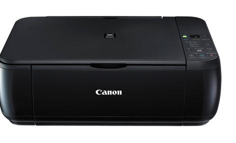 driver canon mp280