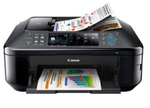 Canon pixma mx892 driver printer download | software & support.