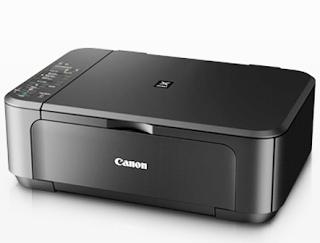 Canon PIXMA iP8700 Printer Driver Manual For Windows Mac Linux