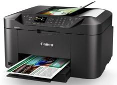 Canon MAXIFY MB2060