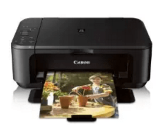 New Driver: Canon PIXMA MG3220 Printer MP