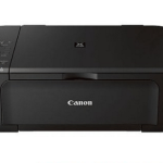 Canon MG3222 Printer Driver Download