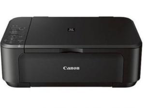 Canon MG3222 Printer