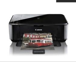 Canon PIXMA MG3120 XPS Printer Drivers Download (2019)