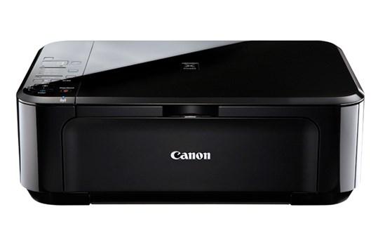 Download Drivers: Canon PIXMA MP280 ICA Printer