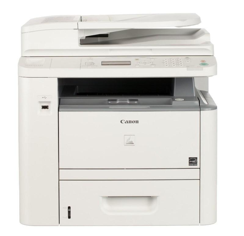HP Deskjet D1360 Printer