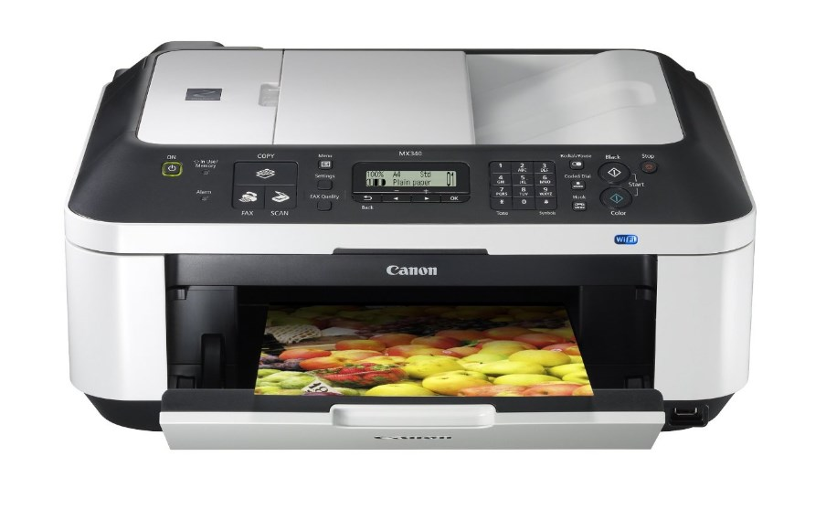 CANON MX340 WIA WINDOWS 8 DRIVERS DOWNLOAD (2019)