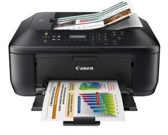 Canon mx370 driver download | canon ij driver.