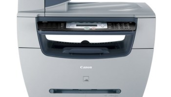 Canon imageCLASS MF4150 Driver Download - Support Software