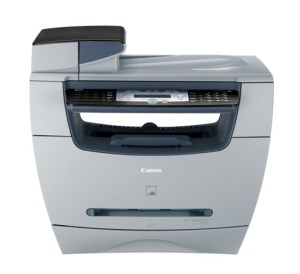 Canon laserbase mf5750 download standby laserbase mf5750 standby.