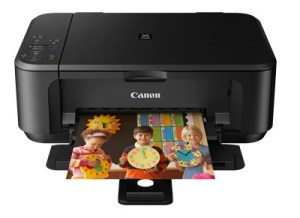 how to connect canon pixma mg3560 printer to wifi