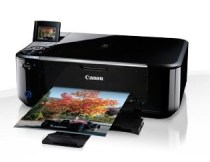 Scanner pixma mg4150 driver (mac) | printer driver download.