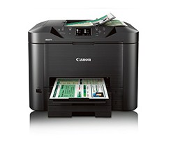 Canon Maxify Mb5320 Driver Download Maxify Mb Series