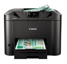 Canon Maxify Mb5450 Printer Drivers Download Support Amp Software