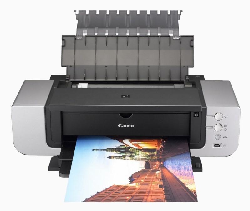 canon mp800 scanner treiber mac