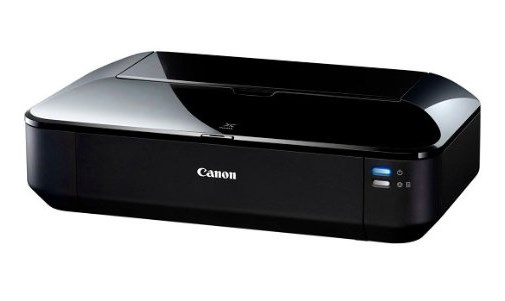 Canon PIXMA iX Driver and Manual Download