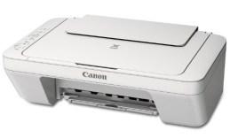 Canon PIXMA MG2920