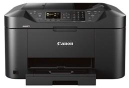 Canon MAXIFY MB2120