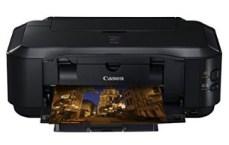 Canon pixma ip4700 driver download – support & software | pixma ip.