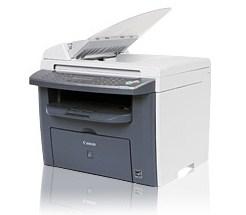 imageclass mf4350d scanner driver