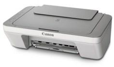 Canon MG2420 Printer