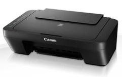 Canon MG3040 Printer