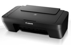 Canon MG3040 Printer