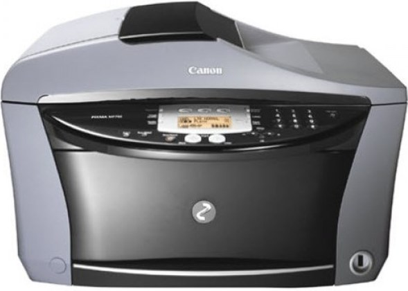 Canon pixma mp750 printer driver windows, mac driver download.