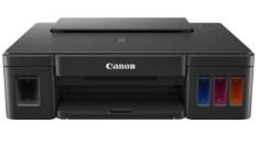 Canon PIXMA G1900