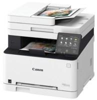Canon imageCLASS MF634Cdw