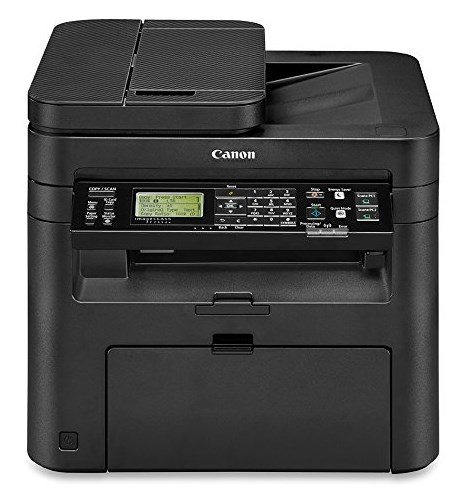 CANON IMAGECLASS LBP352DN PRINTER PPD DRIVERS FOR WINDOWS