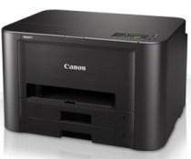 Canon MAXIFY iB4090