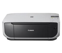 CANON PIXMA MP220 Driver PC